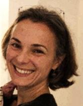 Clara Mancini