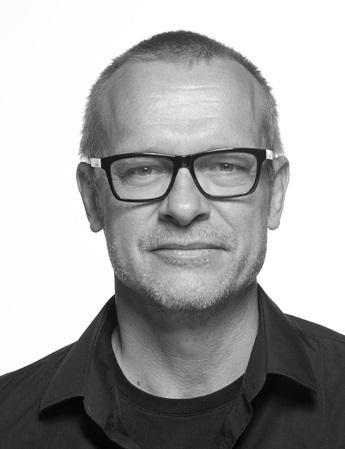 Horst Hoertner